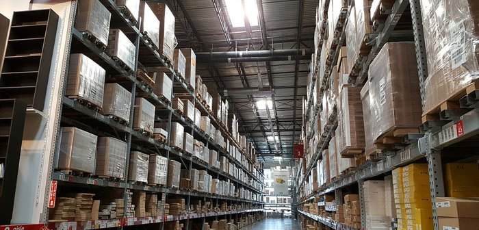 FBiH u julu povećala i izvoz i uvoz