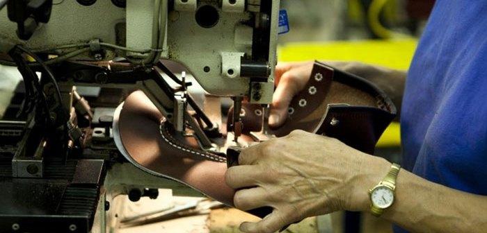 Izvezli pola milijarde KM obuće, najviše u zemlju koja je simbol mode