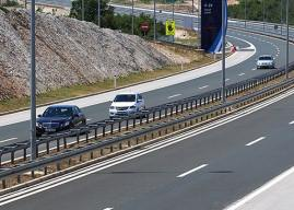 Lasić najavio radove na južnoj obilaznici Mostara