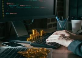 Peking proglasio bitcoin i ostale kriptovalute ilegalnim