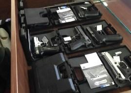 Ovi pištolji postali su pravi hit u BiH