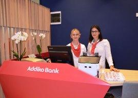 Addiko bank otvorila novu poslovnicu u Gradišci