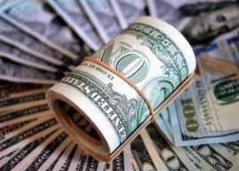 Dolar oslabio, investitori skloniji riziku