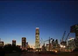 Kina će odgovoriti na nove američke carine