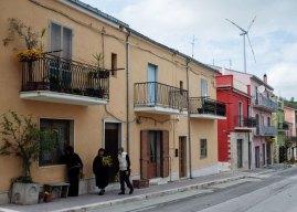 Italijanska regija plaća hiljade dolara svima koji dosele