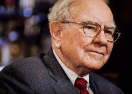 Buffett: Ovo je najbolji test kako ste živjeli svoj život