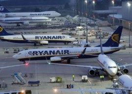 Ryanair ukida let Stokholm – Banjaluka