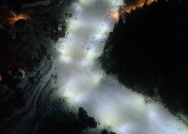 Otvorena nova skijaška sezona na Jahorini