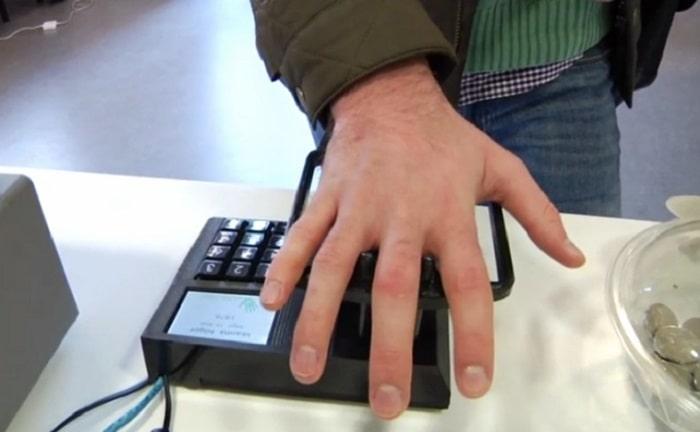kreditna kartica za upoznavanjadatiranje tali masnog učinka 2