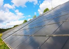 Gradit će solarnu elektranu vrijednu 104 miliona KM