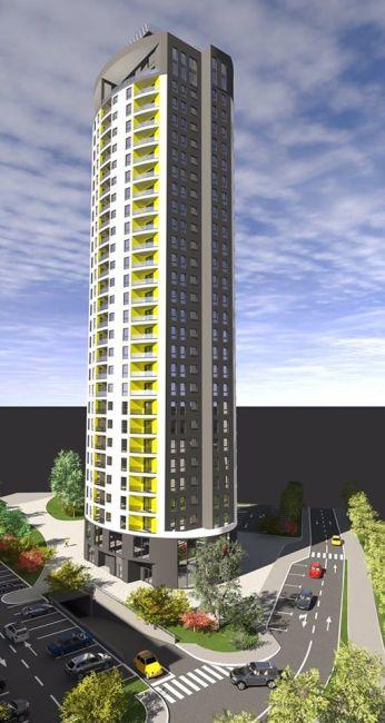 tuzla tower2
