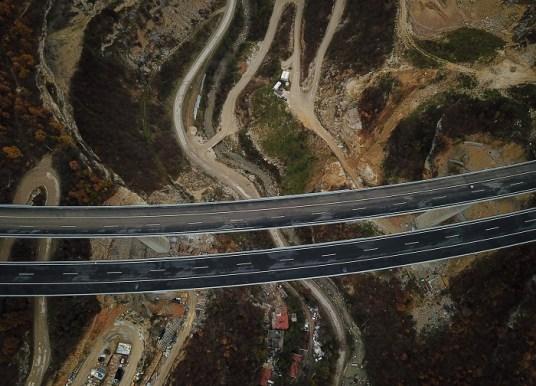 FBiH dobija 11 novih kilometara autoputa
