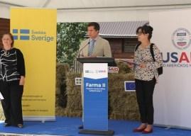 FARMA II kreirala više od 1.000 radnih mjesta