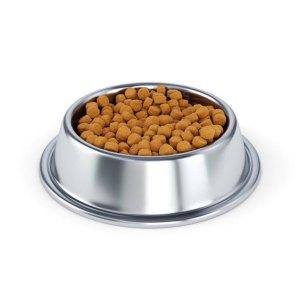 crocchette per cani superpremium puppy mini pollo