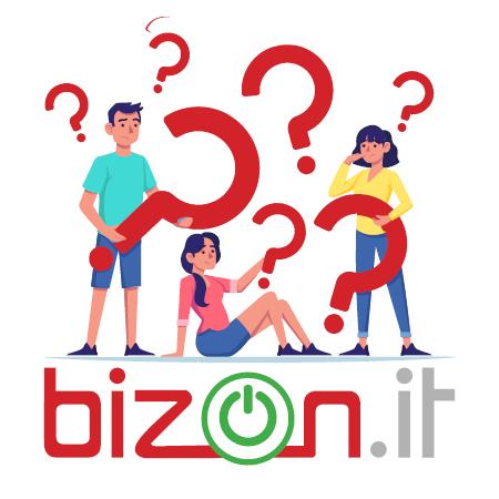 BizOn.it - Cosa è? Cosa fa?