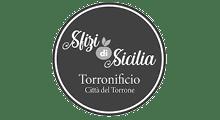 sfizi_di_sicilia