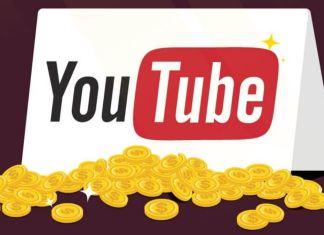 Bizopzone- Making Money on YouTube