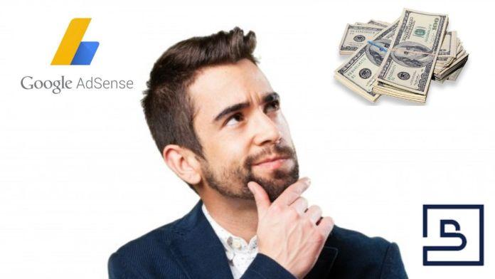 Bizopzone-Making Money with AdSense
