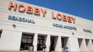 hobby_lobby