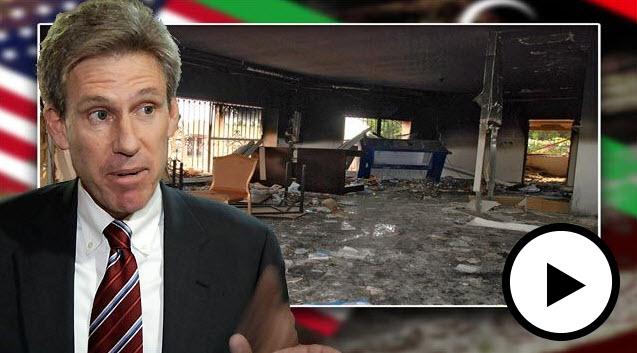 Benghazi Fox video