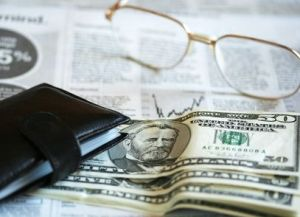 investment_income_tax_rules