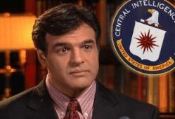 Former CIA officer John Kiriakou