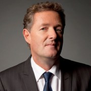 Piers-Morgan12