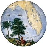 florida 500th anniversary