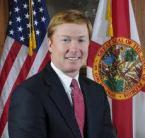 Adam Putnam Ag Commissioner