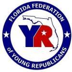 FFYR Logo