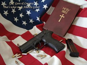 Guns_God_Religion