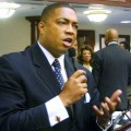 Senator Chris Smith Ft Lauderdale