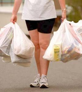 plastic-grocery-bags1