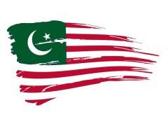 Muslim-American-Flag
