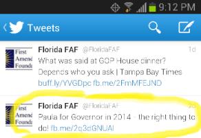 Screenshot_FAF1