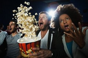Obamacare coming soon to a theater near you Conservative News Today