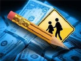 school funding 2