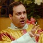 Fr John Zuhlsdorf