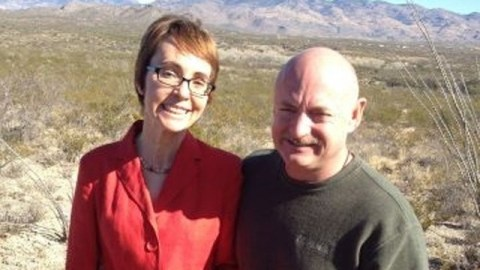Mark-Kelly-and-Gabby-Giffords