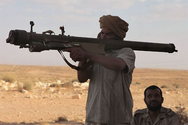 western-libya-rebels-prepare-to-fire-a-surface-to-air-russian-made-sam-set-missile