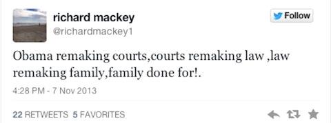 court4
