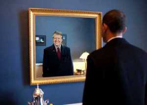 jimmy-carter_obama-sees-in-mirror1