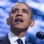 obamaclimate1103