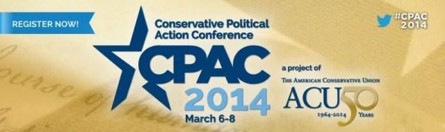 CPAC2014