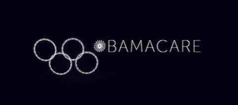 Obamacare fail