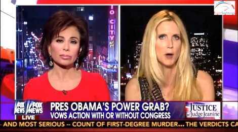 pirro-coulter