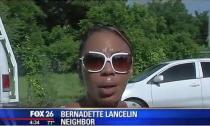 Bernadette Lancelin