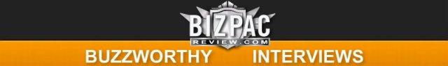 Buzzworthy interview logo