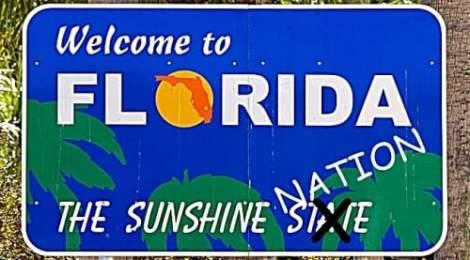 Florida-SunshineNation