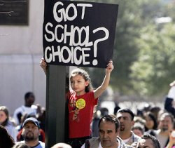 school-choice (2)